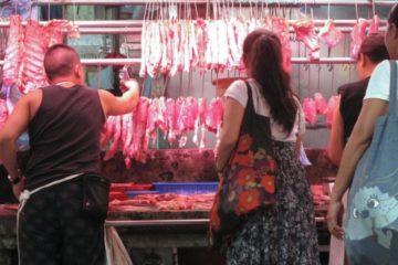 pork-seller-retailer