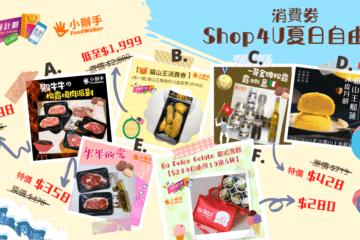 hk consumption voucher
